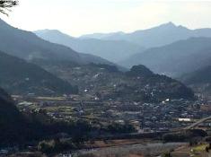 クロージング・シンポジウムの企画準備のため訪問した神山町レポート